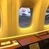 【JAL国際線ファーストクラス搭乗記】NY便の機内食・ラウンジの全て
