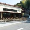 【オススメ5店】浜松(静岡)にあるビュッフェが人気のお店