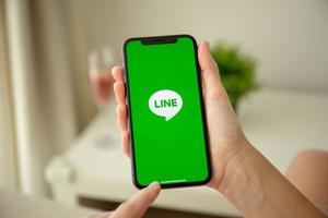 格安SIMでもLINEは使える?認証やデータ移行における注意点と対処法