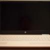 「Pavilion 15-au100 価格.com限定 フルHD&Corei7搭載モデル」ファーストレビュー。 速度・容量・省スペースを全て満たした高コスパなノートPC