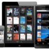 [おすすめアプリ]本をいつも身近に【Kindle】