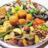 🍀Bento  ベント  鳥取市  体にやさしいお弁当  オードブル