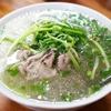 【Gia Truyen】ハノイで行列のできるフォー専門店。牛骨100%のあっさりスープが魅力