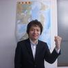 ⑫日本人教師の長所 – 生徒をよりよく理解することができる – 日本人教師による英語教育を!