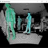 Azure Kinect Body Tracking SDKのインストール その2(Body Tracking SDKとその他パッケージのインストール)