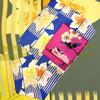 1/30(水)〜大正ロマン百貨店in新宿伊勢丹 販売予定商品⑧