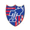 【まとめ】FC東京のエンブレム・チーム名の意味