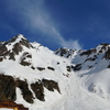 「2017/05/5~7 ゴールデンウィーク 奥穂高岳」へご参加ありがとうございました。