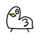 kakichirashi blog