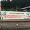 【三条市・栄】『しらさぎ森林公園』は花菖蒲にアジサイ、蛍も見れる!温泉も近くにある穴場スポットです!