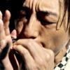 【高橋一生 & 東京スカパラダイスオーケストラ】今年の氷結CMはこれだね!