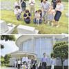 座談会 師弟誓願の大行進〉44 仏法の本義に基づく学会の「友人葬」 2018年7月2日