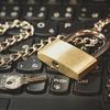迷惑メールのおかげでパスワードの重要性を再確認!