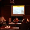 『第1回慎太郎学習会』開催しました。