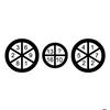 【算数パズル】ハテナにはどんな数字が入るのだろう