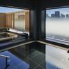 「旅館愛好会」世話人の堀越美幸さんが見た「ONSEN RYOKAN 由縁 新宿」