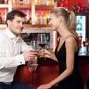 「カッコイイお酒なんてない。」バーでのデートの3つの心得・その1