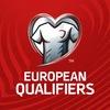 【EURO2020予選】残り2節の注目試合は?日程&順位表から各国突破条件まで徹底プレビュー!