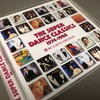 The Super Dance Classics 1974-1988 [6] RCA / Jive Edition