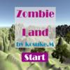 開発日誌: Unity::アドベンチャー3Dゲーム開発vol.9::WebGLでとりあえず公開完了^^/ 今後のための反省点など