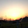 最終日のご臨在  〜感謝!感謝!
