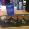 JGCプレミア修行 沖縄の居酒屋で美味しいものを食べてきた
