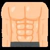 めっちゃ汗かいたのに体脂肪が増えてる?