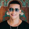 Hot 100 2/17 見どころ 【Daddy Yankee、2年連続でYouTube王に? / ロングヒットが得意なImagine Dragons】