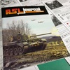 【Advanced Squad Leader】「ASL Journal #12」「ASL Action Pack #12 #13」「Winter Offensive Bonus Pack #7 #8」「Best of Friends」