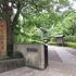 殿ヶ谷戸庭園1