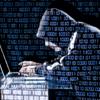 僕が借りているサーバが、世界各国から「1日900回」不正アクセスされている話〜/var/log/secureからみえる攻撃者の影〜