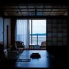 石川県・転職旅行記2