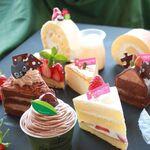 ネット予約限定!愛知県でセットでお得にケーキが予約できるケーキ屋さん5選