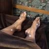 治療頻度とタイミング 札幌東区の婦人科系サロン