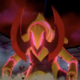 【ポケモン剣盾】最強オノノクスの育成論・厳選・対策方法【ミミッキュ対策にオススメ】