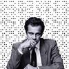 心理学に興味のある方必見 ◆ 「アイヒマンの後継者 ミルグラム博士の恐るべき告発」