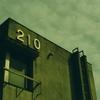 Rollei CR200