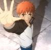 エニアグラム 性格の裏表 Fate/stay night [Unlimited Blade Works]「衛宮 士郎」について考察する 9w1→5w4