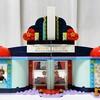 LEGO 41448 ハートレイクシティの映画館