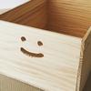 マンションDIYで箱を組み立ててみて思ったこと