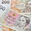 プラハに旅行される方はぼったくり両替所に気をつけて!