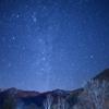 星に願いを月に祈りを
