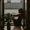 作業療法士は知っておきたい休み明けの憂鬱を解消するコツ