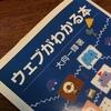 2019沖縄ツアー第2日:恩納村ウィキペディアタウン