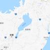 むかちんと滋賀県へ旅行😊✨第1弾