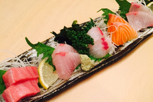 人気沸騰の高コスパ店!「魚と天ぷら うおふく」に行ってきた
