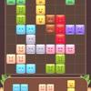 【ブロックパズル】最新情報で攻略して遊びまくろう!【iOS・Android・リリース・攻略・リセマラ】新作スマホゲームが配信開始!