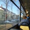 モルドバ~穏やかな毎日