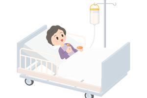 医師から、親の胃ろうをすすめられていますが、食事の楽しみを奪ってしまうようで迷っています。メリットやデメリット、手術の流れ、胃ろう後の生活について教えてください。