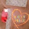 【レビュー】添い乳用枕「Joy-chichi ジョイチチ」を使用した感想!|口コミ